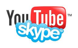 youtube-skype
