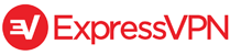 Express VPN Review