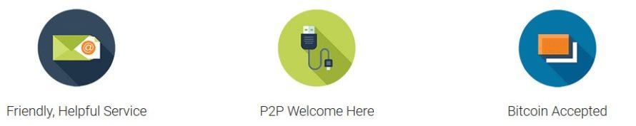 NordVPN Review - Best VPN Provider 2019